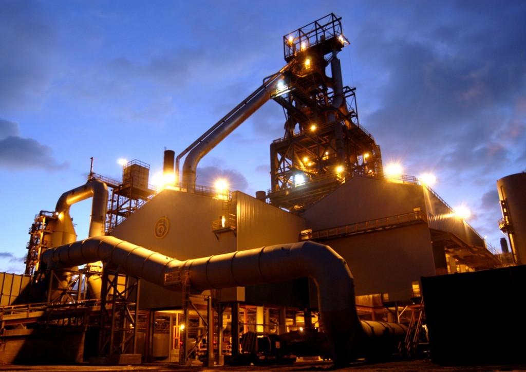 Government urged to 'radically reshape energy market'