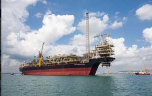 Tullow cuts capex further, secures RBL