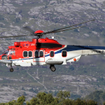 'No confidence' over Super Puma say offshore unions after visit to Airbus