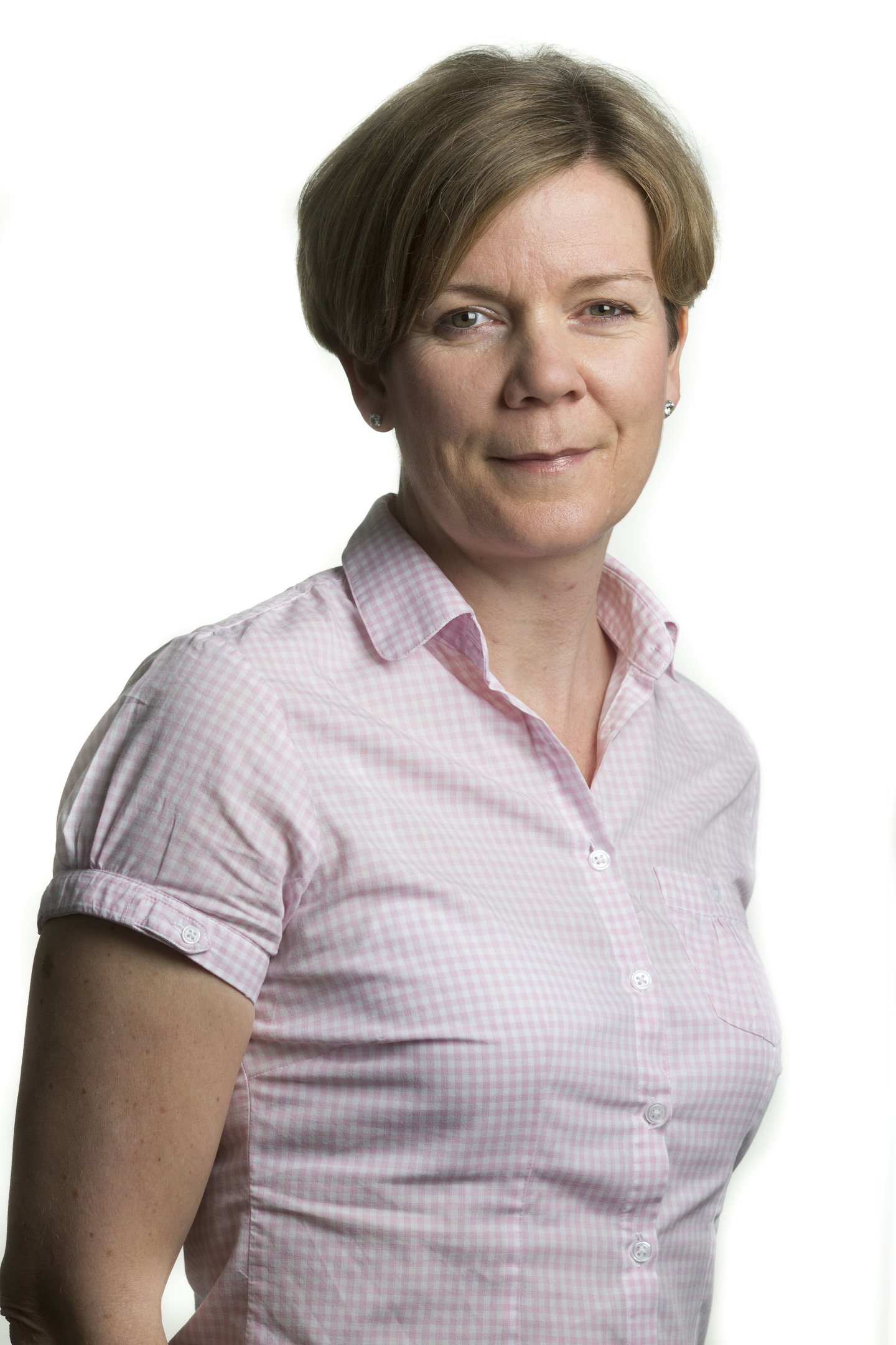 Claire Brook, a specialist planning and environmental lawyer with Bond Dickinson