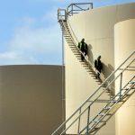 Bangladesh to assess Chevron's gas reserves before making bid