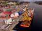 Video: Wintershall has marked another milestone