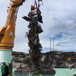 Investigators to publish new report into fatal Norway copter crash