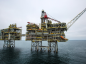 BP's Clair Ridge platforms west of Shetland is expected to begin production this year.