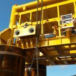 Subsea specialist Ashtead makes appointment