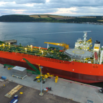 Video: see Statoil's Mariner B in action