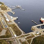 Safety watchdog issues compliance order after accident at Statoil's Sture terminal, Norway