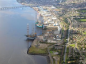 The Port of Dundee