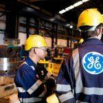 Balancing capacity vs capability biggest subsea challenge, says GE boss