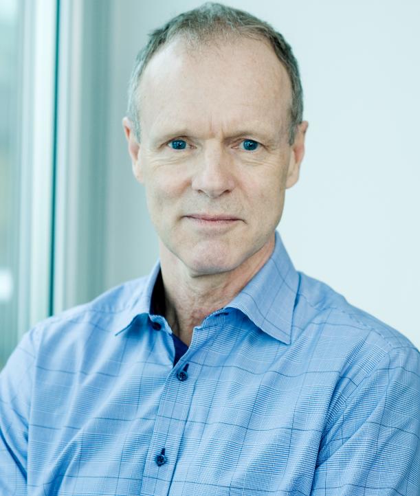 Sturla Henriksen