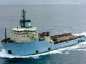 The Maersk Supplier