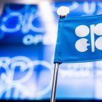 OPEC risks lower for longer in prolonged battle against rising US shale