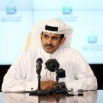 Qatar Petroleum is energy industry's 'hidden giant'