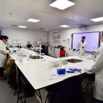 North-east welcomes new STEM centre
