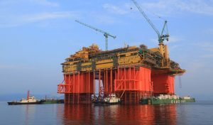 Inpex takes Ichthys LNG contractors to court in Japan