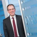 University of Aberdeen gets plasma generator