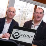 New MD appointed to drive growth at Ecosse Subsea Systems