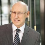 i3 working on North Sea asset deals while seeking Liberator funds