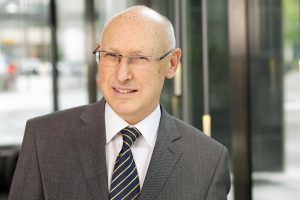 Updated: New North Sea firm co-founded by industry stalwart clinches maiden acquisition