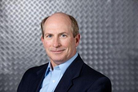 Kirk Hoffman