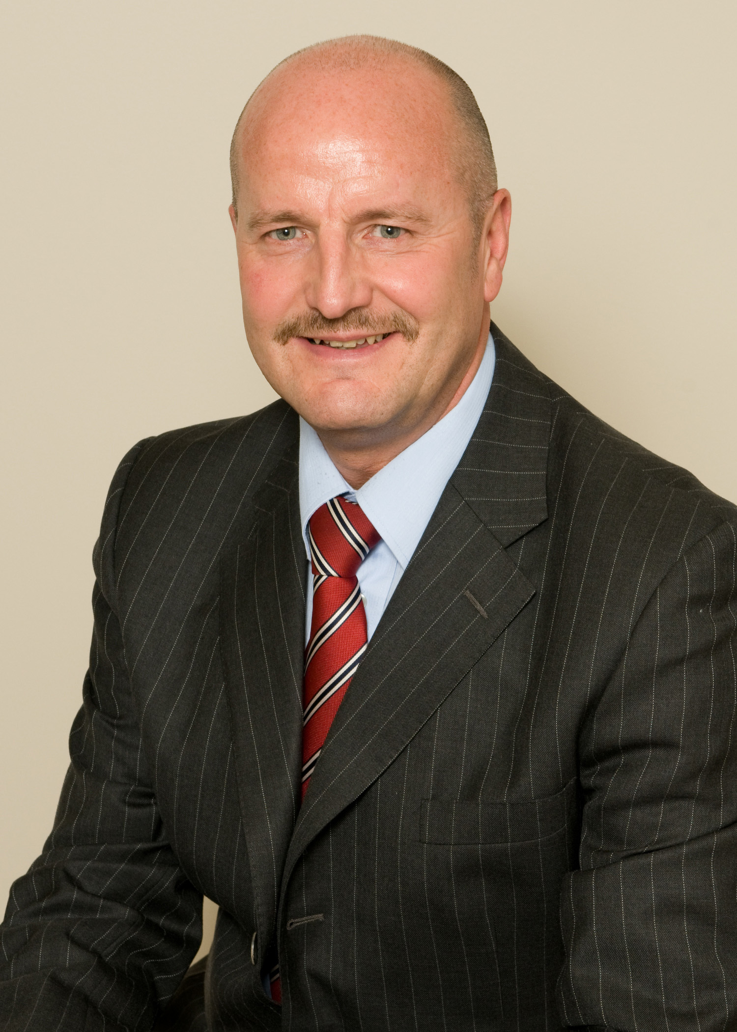 Kevin Mann, International Tax Partner at Anderson Anderson & Brown LLP, Chartered Accountants