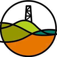 DGO logo
