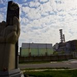 Chernobyl 31 years on: 'Nuclear power is the ultimate unsustainable form of energy', Friends of the Earth