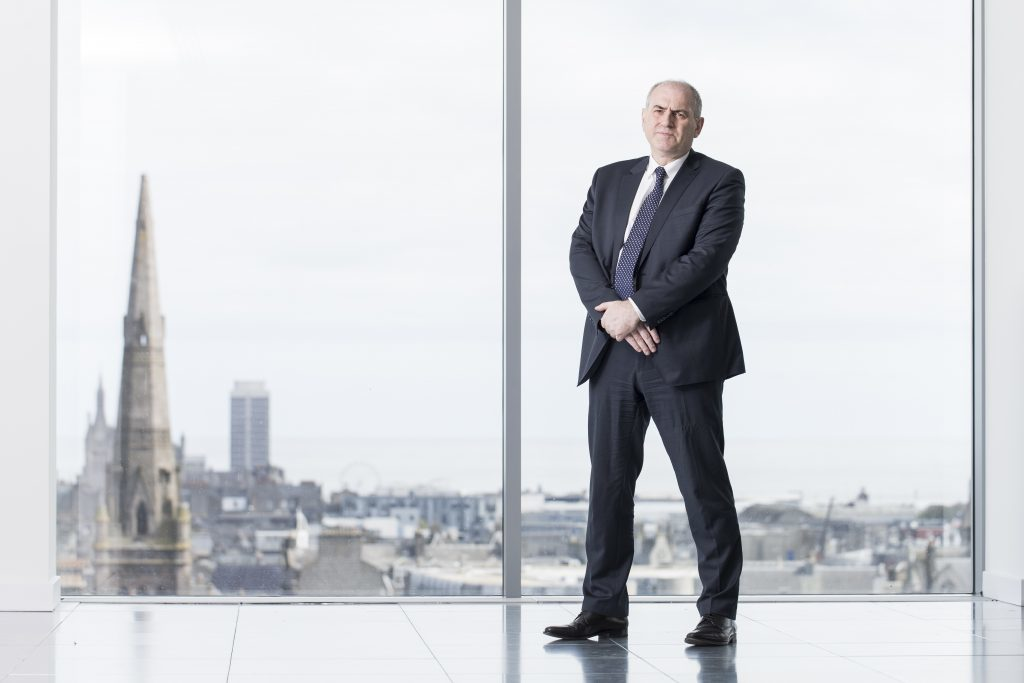 Hugh Fraser will relaunch his consultancy Hugh Fraser International later this year to support clients' growth in key Middle East and North Africa markets.