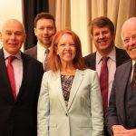 Energy Voice OTC panel debate: living with