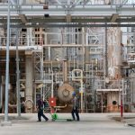Oil guru who predicted downturn says Opec should have cut deeper