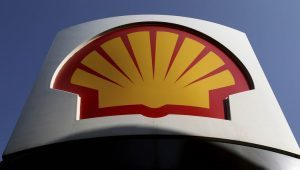 Shell releases energy transition strategy ahead of AGM vote