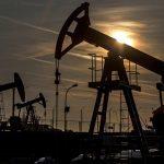 Oil rallies as US industry stats signal 8-week stockpile drop