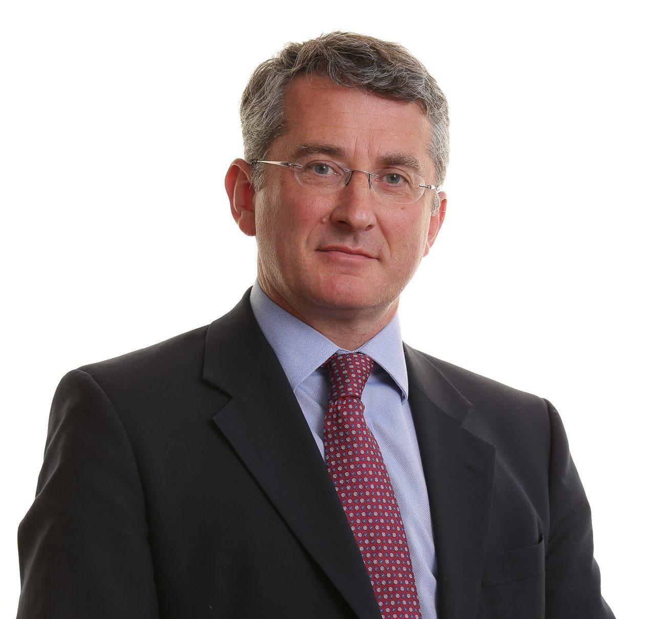 Charles Proctor
