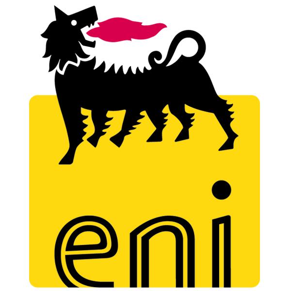 Eni news