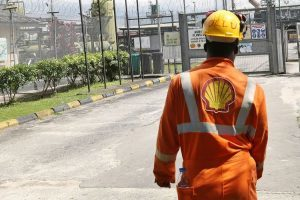 Bank assets targeted over Shell's $479m Nigerian debt