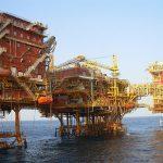 ADES International inks Arabian Gulf offshore rig purchase