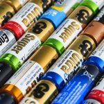 UK battery company gets over £250,000 from BEIS for aggregation