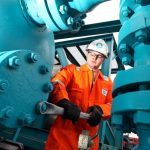 Maersk Oil awards North Sea subsea and well services contract to Expro