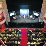 New North Sea: 'Put industry on steroids to boost discovery'
