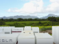 Tesla are working with the island of Kauai to reach 70% renewable target by 2030.