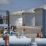 Biggest US fuel pipeline fills up as East Coast tanks drain
