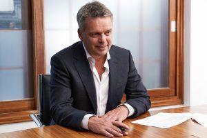 RockRose growth prospects 'undimmed', Brae transfer gets under way