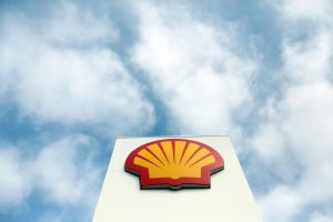 Shell eyes $2.2 billion divestment from giant Indonesia gas project