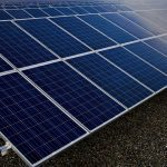 Warning over solar scammers