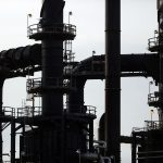 First study of downstream sector's exposure to climate risk finds refinery values and earnings could halve by 2035