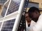 SERC is helping Kenya develop new ways to generate energy.