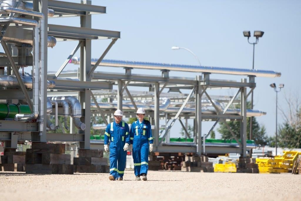 Worley has won a seven-year maintenance contract in Oman, under a deal with PDO, as the country makes progress on a number of fronts.