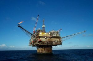 North Sea firm Decipher to 'maximise value' of Orlando oilfield
