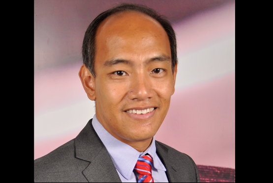 Tien Do has been appointed group operations director.