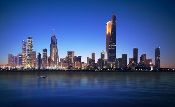 Tendeka secure Kuwait deal.